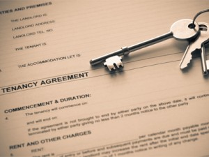 The Letting Company-Ending your tenancy